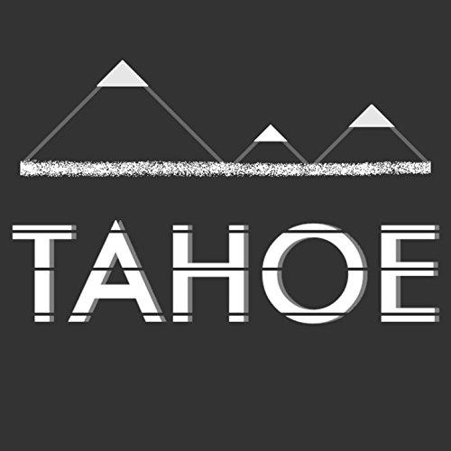 Tahoe - Single -