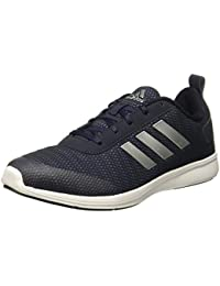 4fcb69d3f Adidas Men s Adispree 2.0 M Running Shoes