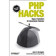 PHP Hacks