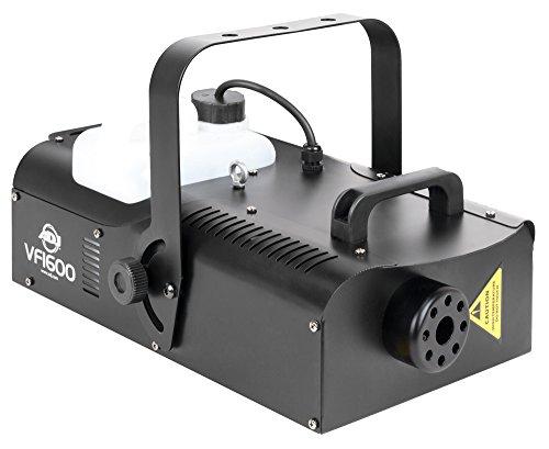 ADJ VF 1600 Lichttechnik (Nebelmaschine 1000 Watt)