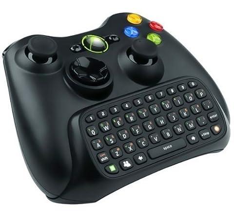VersionTech Manette Chatpad Mini Clavier pour Xbox One contrôleur Keyboard