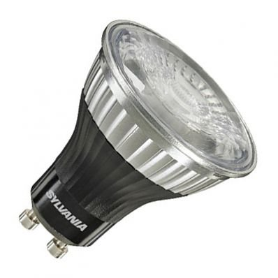 Preisvergleich Produktbild Sylvania RefLED – Leuchte RefLED + ES50 V2 5 W 380 Lumen 4000 K 40 †
