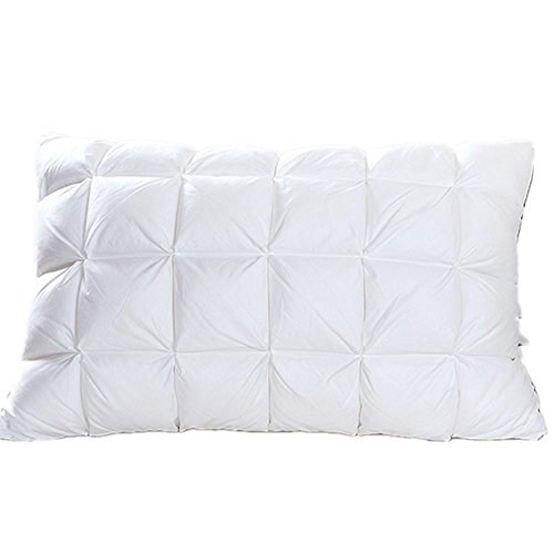ggccx-oreiller-corps-doreiller-satin-de-coton-doux-pain-oreiller-ultra-fine-vers-le-bas-de-remplissa