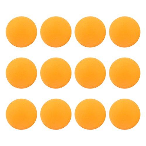 sports-plastik-orange-table-tennis-ping-pong-balle-40-mm-durchmesser-12-stuck