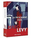 La prochaine fois - Editions retrouvées - 02/05/2019