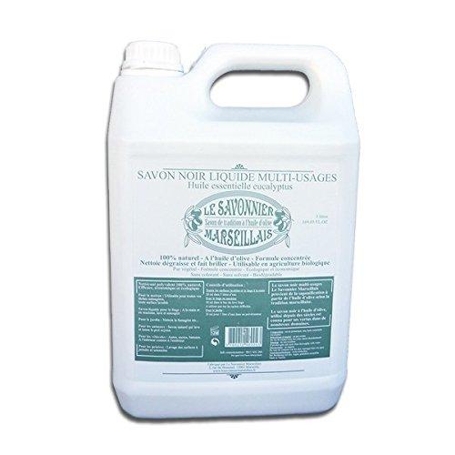sapone-nero-5-litri-eucalipto-il-savonnier-marsigliese