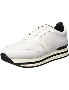 Trussardi Jeans 79s044xx53, Sneaker a Collo Basso Donna