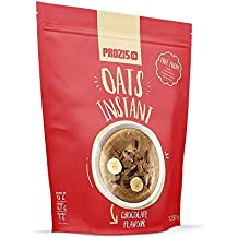 Prozis Instant Oats, Chocolate - 1250 gr