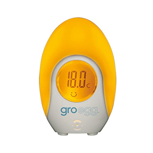 Opiniones el gro huevo termometro habitacion for Gro es kochfeld