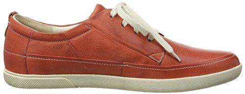 Josef Seibel Ciara 01 Damen Sneakers Rot (Rot)