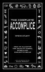The Complete Accomplice