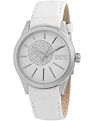 ESPRIT Quarzuhr Woman EL101522F04 35 mm