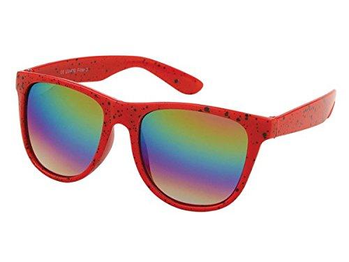 des-lunettes-de-nerd-chic-unisexe-lunettes-de-soleil-net-farbkleckse-arc-en-miroir-uv-400-wayfarer-r