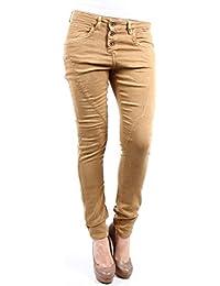 Only 15084904 Lizzy Antifit Jeans - Jeans - Boyfriend - Femme