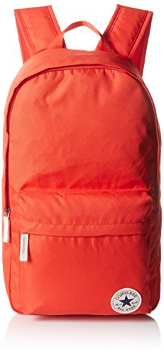converse-core-poly-backpack-red-10002651-600