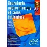 neurologie neurochirurgie et soins infirmiers module n ? 10