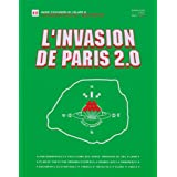 L'Invasion de Paris 2.0