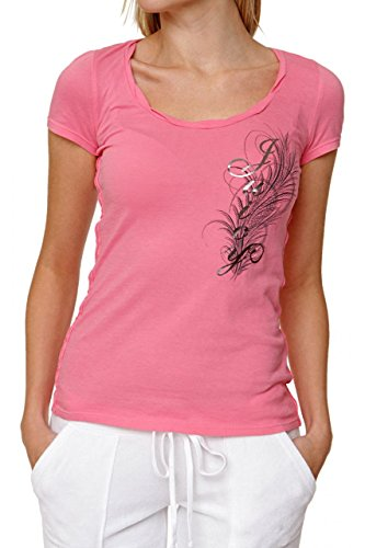 juicy-couture-damen-shirt-motiv-t-shirt-scp-nk-life-is-juicy-farbe-pink-grosse-l
