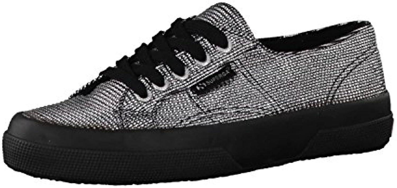 WEIQI-Sandalias de Tacón Alto para Mujeres/Cómodo Hebilla de Zapatos de Nariz de Pescado/Talón de Pendiente, Shopping... -