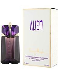 Thierry Mugler Alien Eau De Parfum 60 ml (woman)