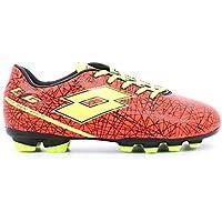 Lotto R8257 Scarpa calcio Kind