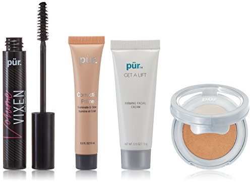 pur-get-glowing-try-me-kit-39-g