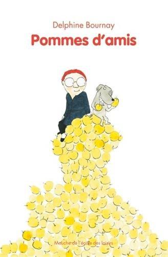 "<a href=""/node/2424"">Pommes d'amis</a>"