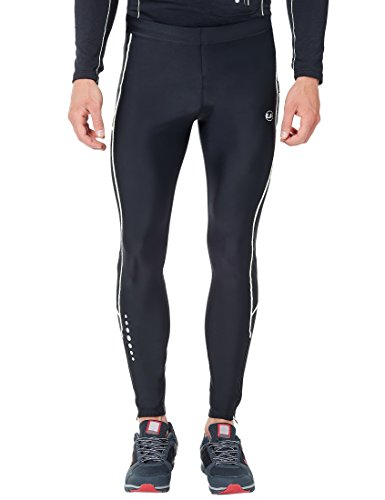 Ultrasport Advanced Herren Sporthose