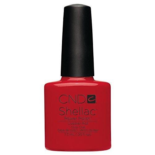 cnd-shellac-nail-polish-lobster-roll