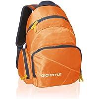 Zaino termico Vela Backpack Gio'style lt.12,7 colori