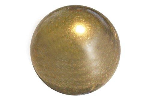 Messingkugeln Ø 11,11mm