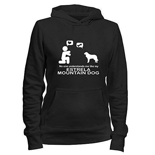 idakoos-no-one-understands-me-like-my-estrela-mountain-dog-dogs-women-hoodie