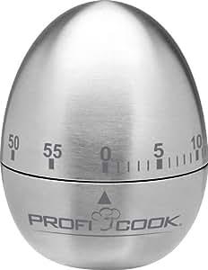 Profi Cook PC-KU 1041 Küchenuhr