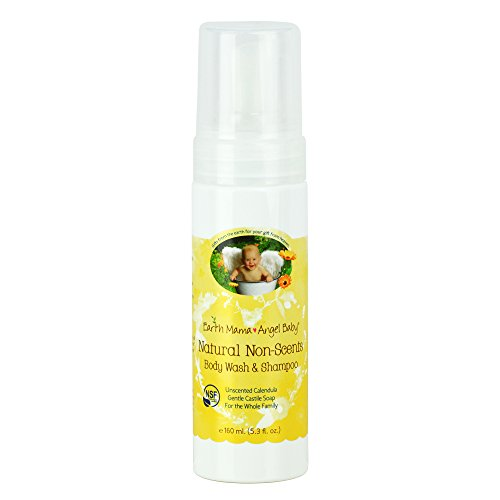 earth-mama-angel-baby-natural-non-scent-shampoo-and-body-wash-1er-pack-1-x-160-ml