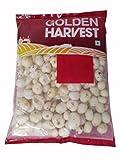 #3: Golden Harvest Tal Makhana, 50g Pouch