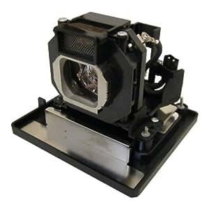 panasonic lamp module for pt ae4000 projector. Black Bedroom Furniture Sets. Home Design Ideas