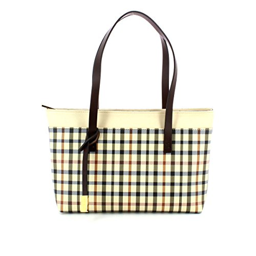 daks-london-shopping-bag-multi-colour-coffee