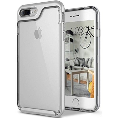 coque-iphone-7-plusjeperr-2-en-1-tpu-pc-transparent-anti-chocs-ultra-mince-case-housse-etui-pour-tel