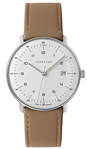 JUNGHANS Chronoscope Form