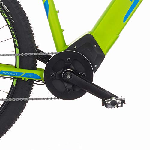 fischer-e-bike-mtb-montis-6-0i-2019-gruen-matt-275-rh-48-cm-brose-mittelmotor-90-nm-36v-akku-im-rahmen-3