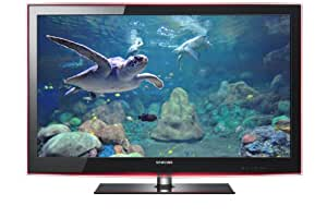 Samsung B6000V 116,8 cm (46 Zoll) Fernseher (Full-HD)