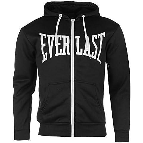 Everlast - Sudadera con capucha - para hombre