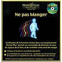 hemi-sync–CD Audio Essen/nicht essen preisvergleich bei billige-tabletten.eu