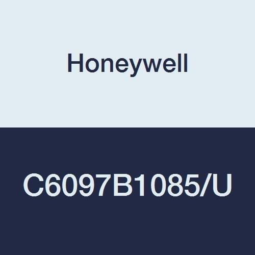 Honeywell c6097b1085/U Druckschalter, 1/10,2cm NPT Innengewinde, 30,5cm WC–152,4cm WC Set Point