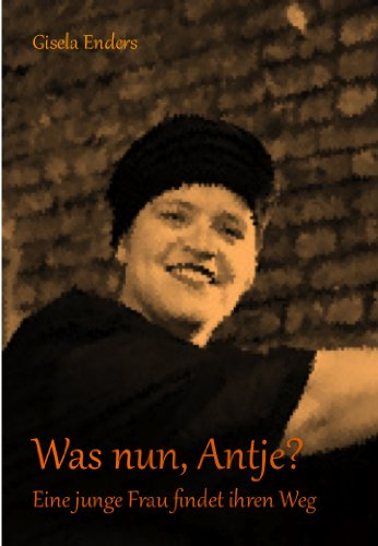 was-nun-antje