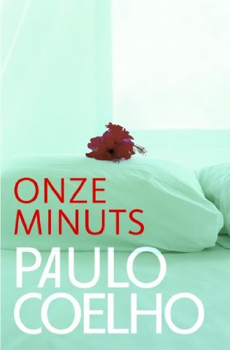 Onze Minuts (Paulo Coelho)