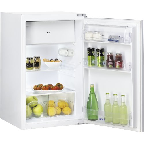 Whirlpool ARG 450A Einbau Kühlschrank Gefrierfach Kühlgerät Einbaukühlschrank