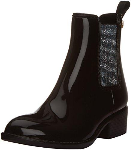 Gioseppo Donna TULUS Stivali di gomma Nero Size: 36