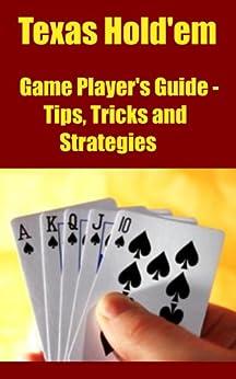 Texas Holdem Tipps Und Tricks