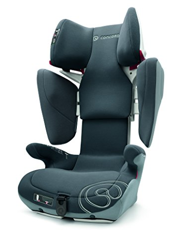 concord-transformer-t-asiento-de-coche-para-ninos-grupo-2-3-gris-grafito